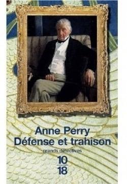 defense-et-trahison-150859-250-400.jpg