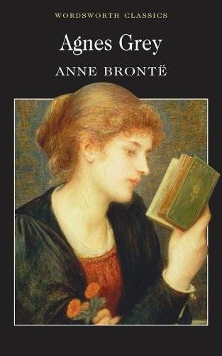 Anne-Bronte-Agnes-Grey.jpg
