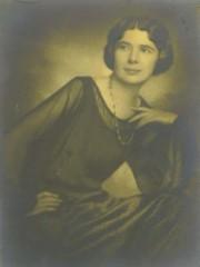 Pauline 1.jpg