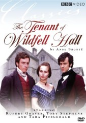 The-Tenant-of-Wildfell-Hall-B00005JOA0-L.jpg