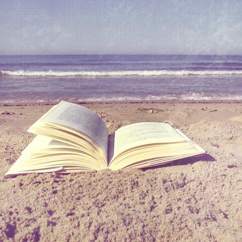 un livre un lieu.jpg