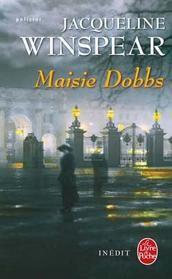 Maisie-Dobbs.jpg