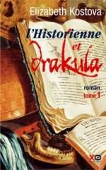 historienne_et_drakula_tome_1.jpg
