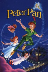 peter-pan-disney-poster-cartel-6.jpg
