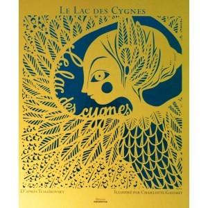 beau-livre-charlotte-gastaut-le-lac-des-cygnes.jpg