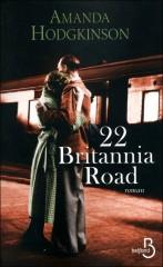 22 britannia road.jpg