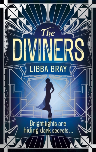 the-diviners--the-diviners--1--314143.jpg