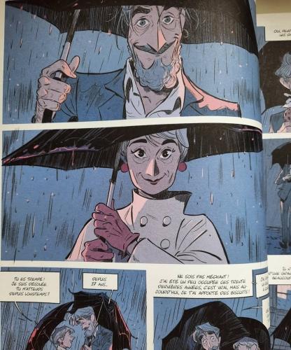 malgré tout,jordi lafebre,dargaud,ana,zeno,roman graphique,amour,amour à rebours,coup de coeur,bande dessinée
