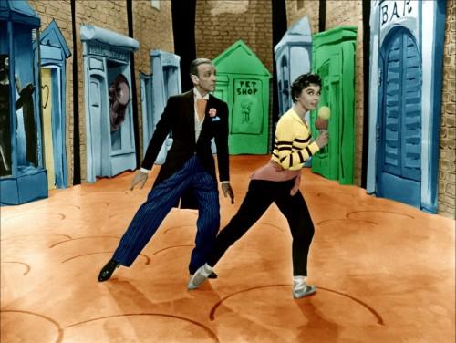 papa-longues-jambes-1955-01-g.jpg
