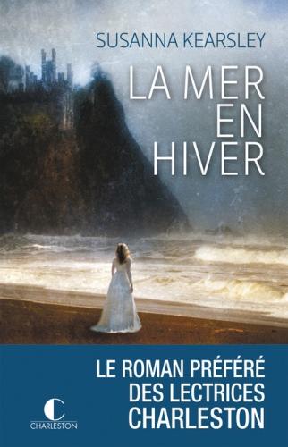 La_mer_en_hiver__c1_large.jpg