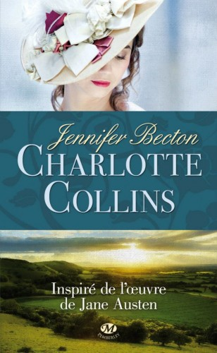 charlotte collins.jpg