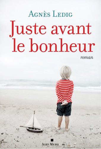 JUSTE_AVANT_LE_BONHEUR.jpg