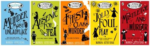 un coupable presque parfait,robin stevens,wells&wong,flammarion,roman policier,roman anglais,littérature anglaise,roman pour adolescents