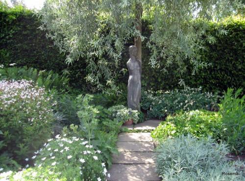 jardin blanc sis.jpg
