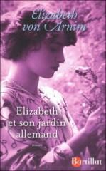elisabeth-et-son-jardin-allemand-343382-250-400.jpg