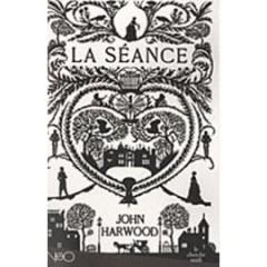 john-harwood-la-seance-livre-895041281_ML.jpg