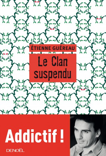 le_clan_suspendu.jpg
