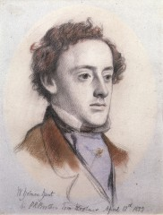 portrait-of-john-everett-millais.jpg