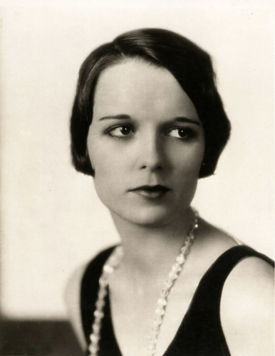 louise brooks.jpeg