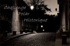 le mystère de callander square,anne perry,1018,thomas pitt,charlotte pitt,polar victorien,polar londres