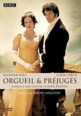 orgueil-prejuges-bbc-1995-L-UgHKh3.jpeg