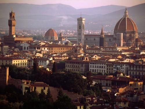 Firenze-panorma.jpg