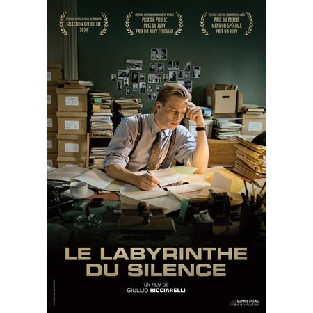 labyrinthe du silence.jpg