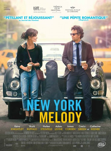 new-york-melody-keira-knithley-mark-ruffalo-affiche.jpg