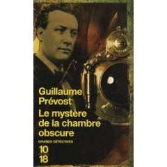 Prevost-Guillaume-Le-Mystere-De-La-Chambre-Obscure-Livre-893702313_ML.jpg
