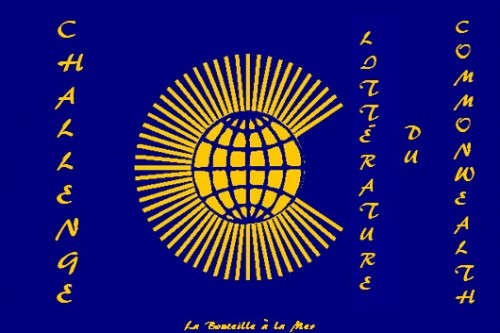 logo-challenge-littc3a9rature-culture-du-commonwealth.jpg