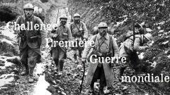 je voulais te dire,louisa young,livre de poche,roman première guerre mondiale
