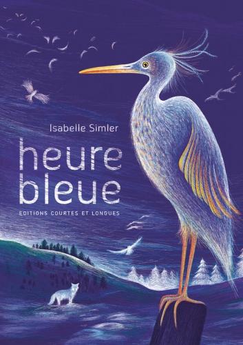 L'heure bleue - Isabelle Simler.jpg