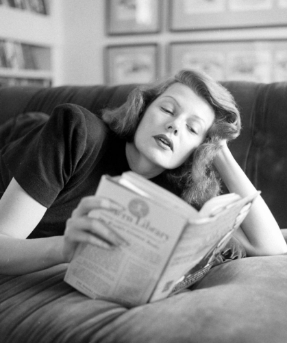 936full-rita-hayworth.jpg