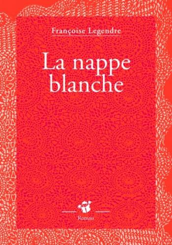 nappe_blanche.jpg