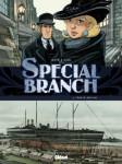 special branch.jpg