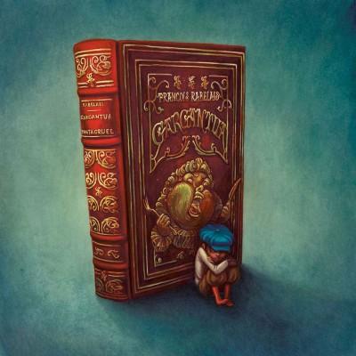 swinging christmas,benjamin lacombe,olivia ruiz,album sur le plaisir de lire,amitié vieil homme-enfant,jazz