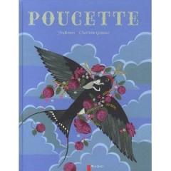 Poucette-par-Charlotte-Gastaut.jpg