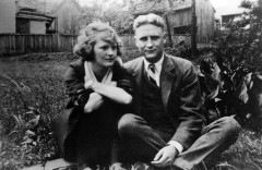 zelda-fitgerald-and-fscott-fitzgerald-everett.jpg