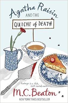 agatha raisin and the quiche of death.jpg