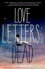 love letters to the dead.jpg