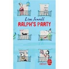 ralph's party.jpg