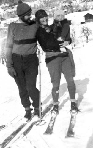 Hemingway and Hadley.jpg