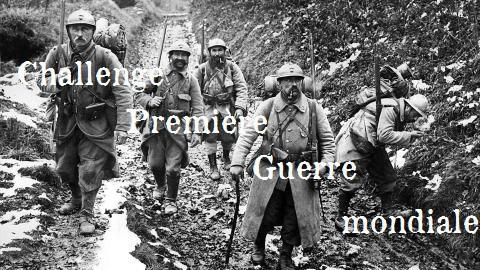 challenge première guerre mondiale.jpg