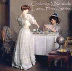 challenge 19ème siècle.jpg
