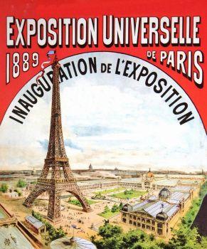 claude izner,editions 1018,mystère rue des saint-pères,polar historique,victor legris,paris fin du 19ème siècle