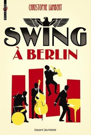 swing à Berlin.jpg