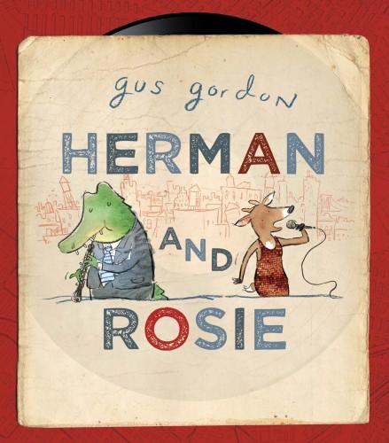herman-and-rosie.jpg