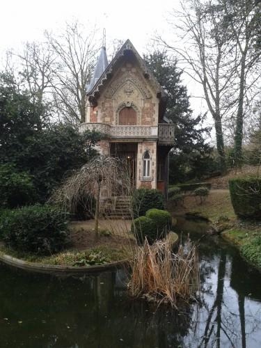 alexandre dumas,port-marly,chateau de monte-cristo,chateau d'if
