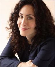 mon année salinger,joanna smith rakoff,albin michel,récit d'apprentissage,autobiographie,roman sur une rencontre avec salinger