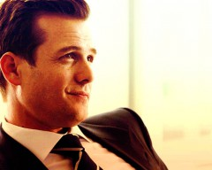 harvey-specter-gabriel-macht-suits.jpg